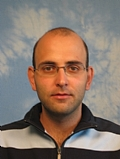 Picture of Prof. Jack Haddad