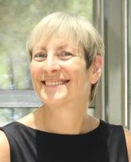 Picture of Prof. Orna Grumberg