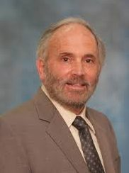 Picture of Prof. Raphael Rom