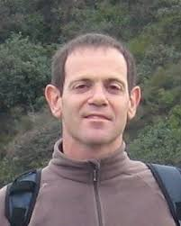 Picture of Prof. Roy Friedman