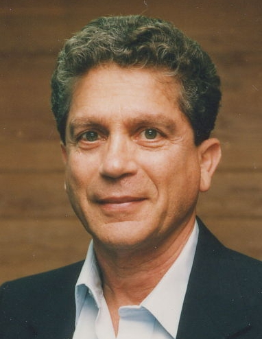 Picture of Prof. Zeevi Yehoshua