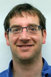 Picture of Prof. Yuval Filmus