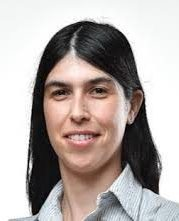 Picture of Prof. Yael Yaniv